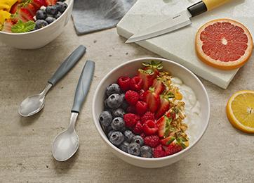 Café da manhã nutritivo: 3 receitas pra começar o dia bem